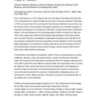 Paul-J-Smith_BGC-Oral-History.pdf