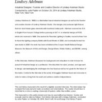 Lindsey Adelman.pdf