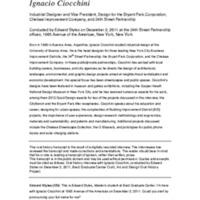 Ignacio-Ciocchini_BGC-Oral-History.pdf
