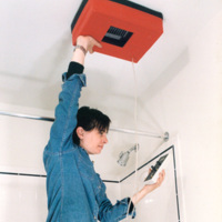 testing ventilation 1999.jpg