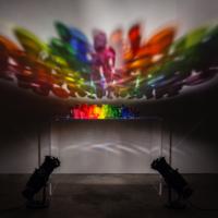 A Rainbow Like You(overall).