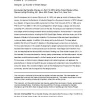 Dan-Formosa_BGC-Oral-History.pdf
