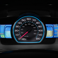 Formosa Ford SmartGauge SD website.jpg