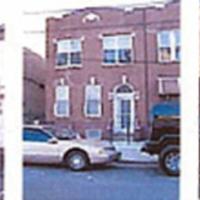 first 13 buildings 1995.jpg