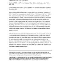 Malcolm-Holzman_BGC-Oral-History.pdf