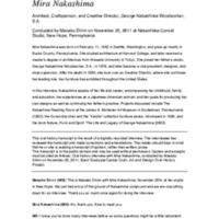 Mira-Nakashima_BGC-Oral-History.pdf