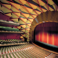 Alaska Performing Arts Center_Christopher Little.jpg
