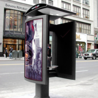 Phone Kiosk_03.jpg