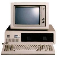 1981 IBM PC.jpg