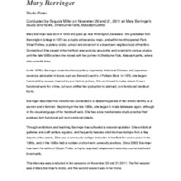 Mary-Barringer_BGC-Oral-History.pdf