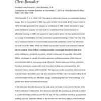Chris Benedict.pdf
