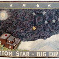 SAK Bottom Star Big Dipper.jpg